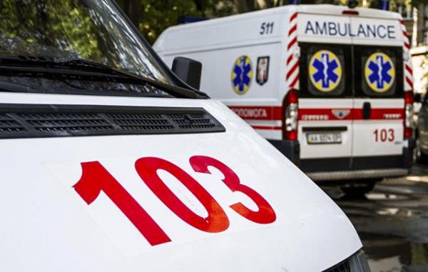 Провадження НАБУ: навіщо Запорізька обласна лікарня оскаржує довідки Держаудитслужби