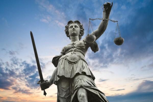 """""""Цукровий прокурор"""": САП успішно оскаржила ухвалу про повернення обвинувального акту"""
