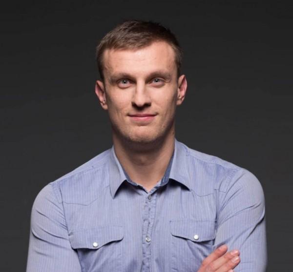 Іван Гришин