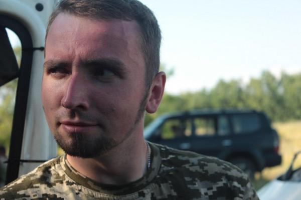 Денис Божков