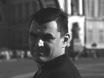 Тарас Колодько
