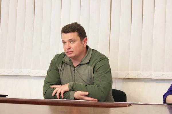Суд виніс рішення щодо спецперевірки декларації Ситника