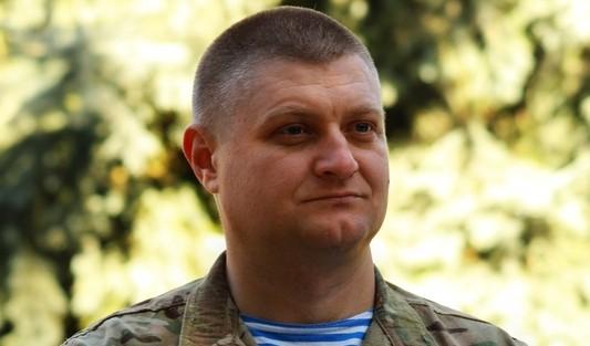 Сергій Артьомов