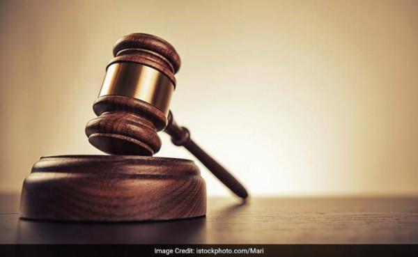 """""""Злив обшуків НАБУ?"""": суд слухав обвинувальний акт і продовжив обов'язки обвинуваченому"""