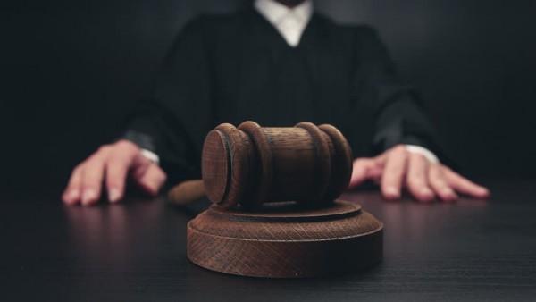 Заява РГК щодо тиску на суддю Галицького районного суду Львова Радченка