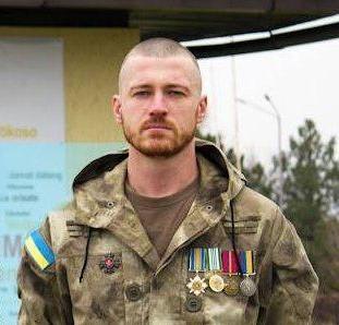 Володимир Мінко