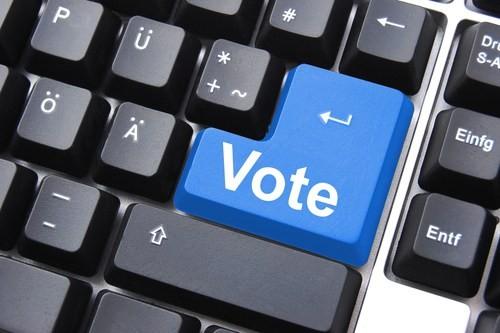 Онлайн-вибори до громадських рад: ефективний інструмент чи підозріла схема?