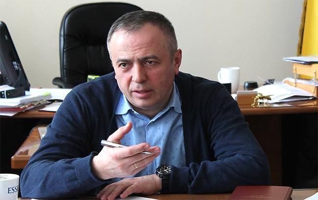 Е-декларування: справу голови Деснянської РДА розглядатимуть по суті