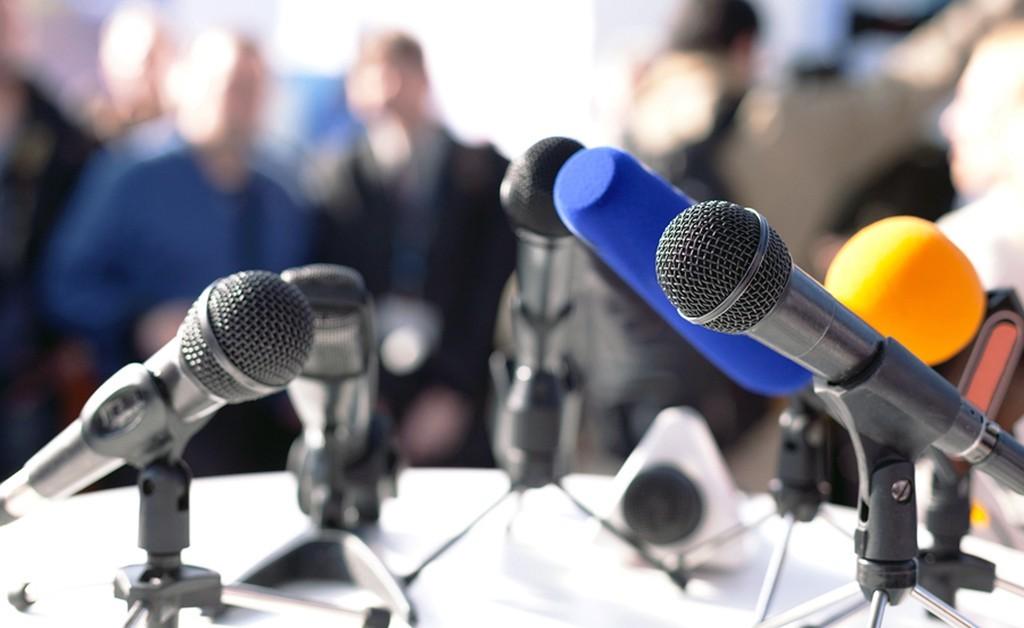 Заява РГК щодо ситуації з катуванням співробітників НАБУ