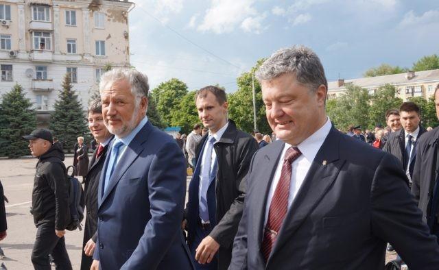 Призначення Жебрівського ставить під сумнів проведення аудиту НАБУ – Рада громадського контролю